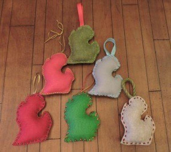 10-handmade-gifts