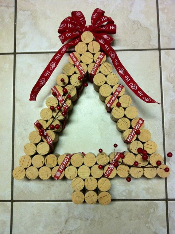10-homemade-wine-cork-crafts