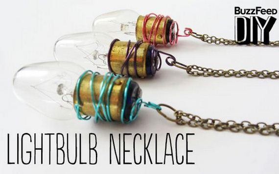 10-light-bulb-crafts