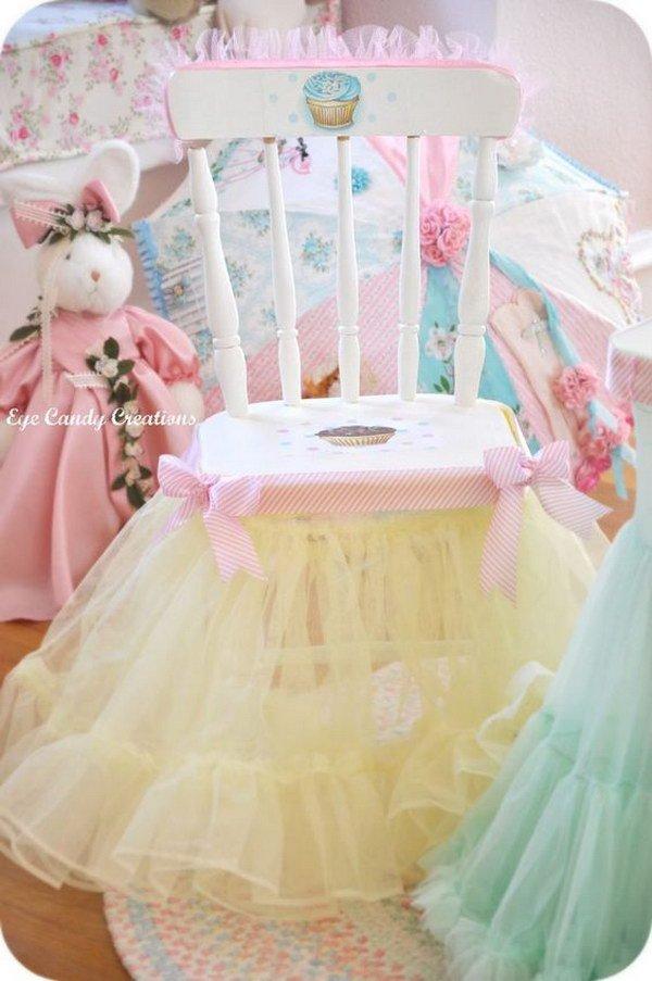 10-princess-bedroom-ideas