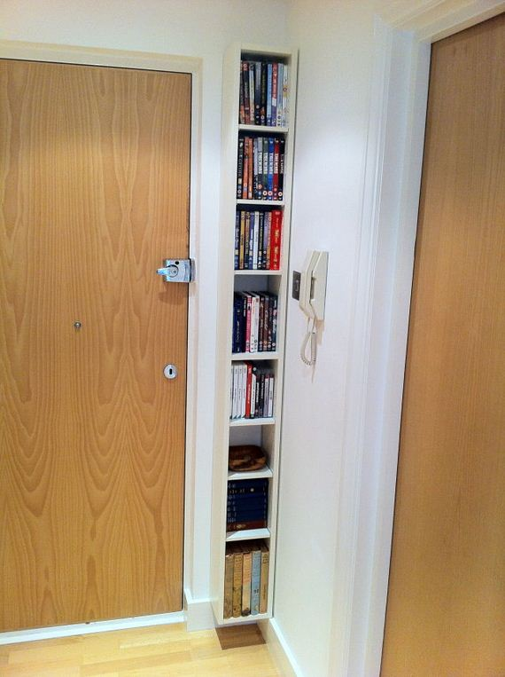 10-room-corner-space