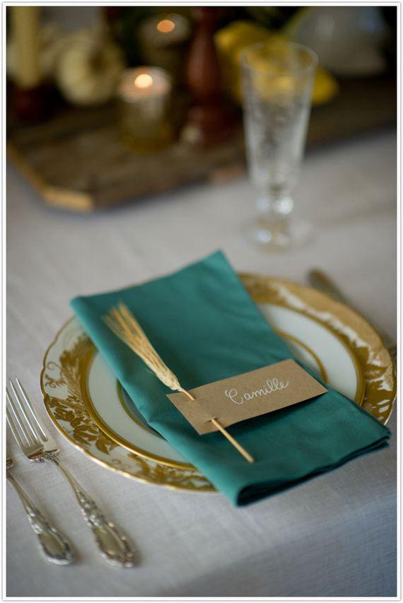 11-thanksgiving-card-diys