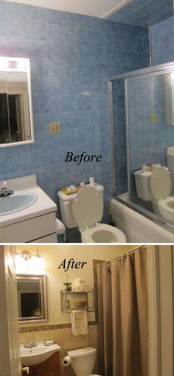 11-awesome-bathroom-makeovers