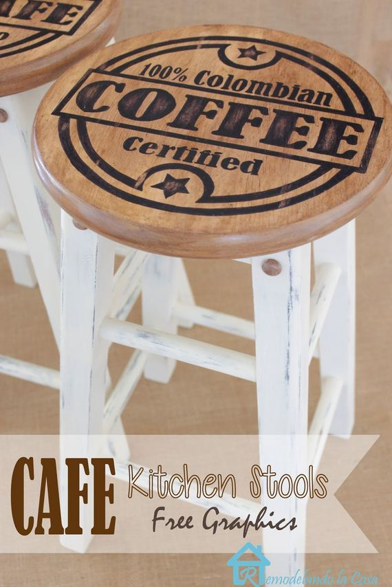 11-best-diy-kitchen-decorating-projects
