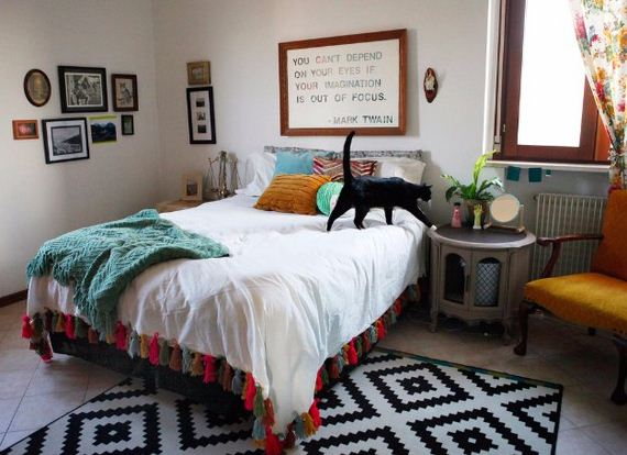 11-crafty-sewing-projects-home