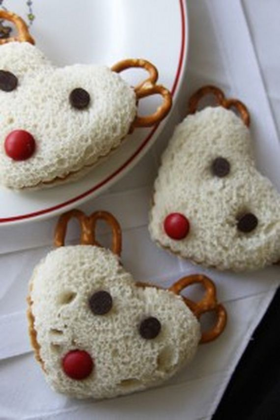 11-cute-holiday-treats