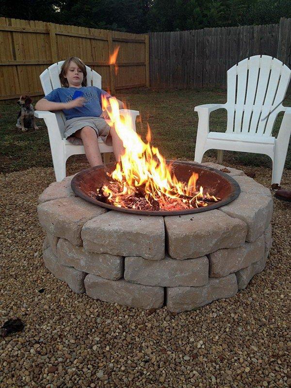 11-diy-fire-pit-ideas