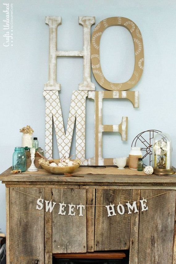 11-diy-letter-ideas-tutorials
