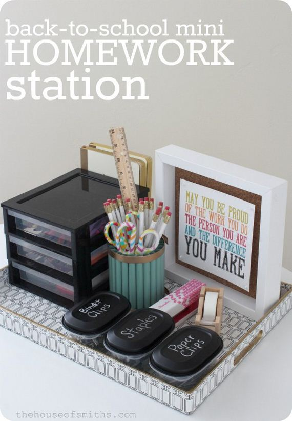 11-diy-tween-command-station-tutorial