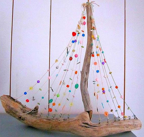 11-driftwood-home-decor-woohom