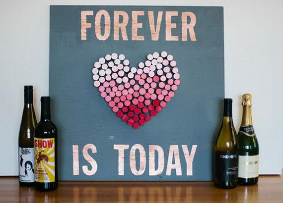 11-homemade-wine-cork-crafts