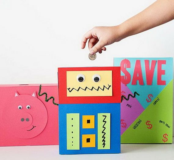 11-insanely-creative-piggy-banks