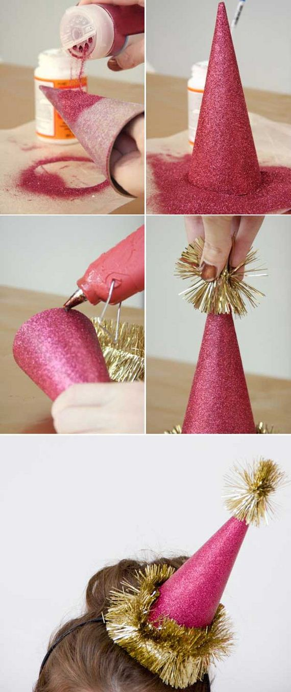 11-last-minute-new-year-party-ideas