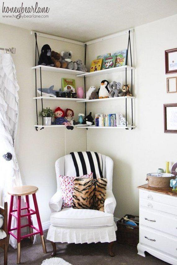 11-room-corner-space