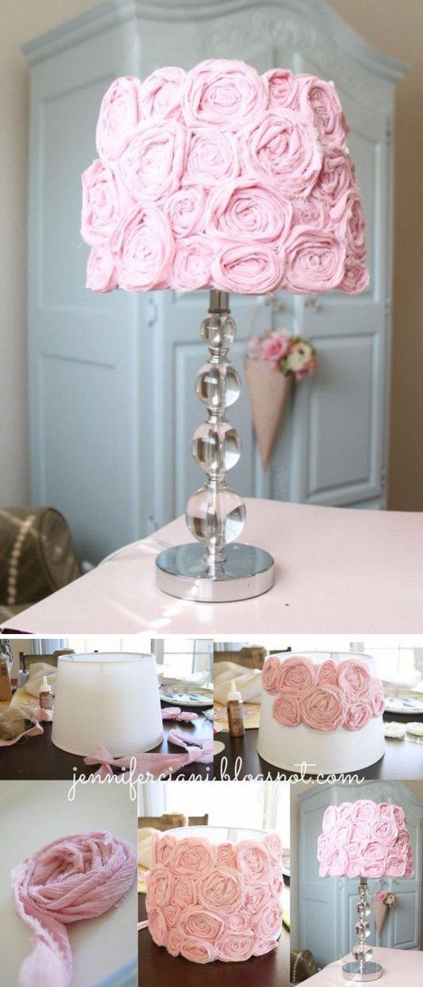 12-13-princess-bedroom-ideas