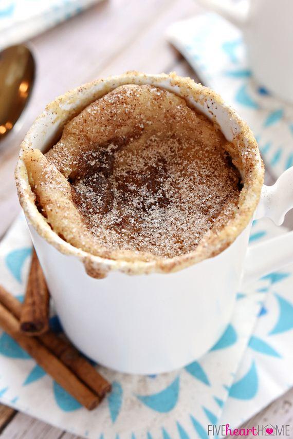 12-mug-cake-recipes
