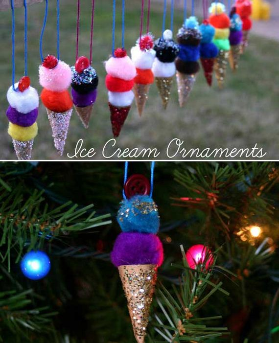 12-affordable-christmas-decorations-ideas