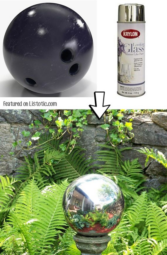 12-cool-spray-paint-ideas
