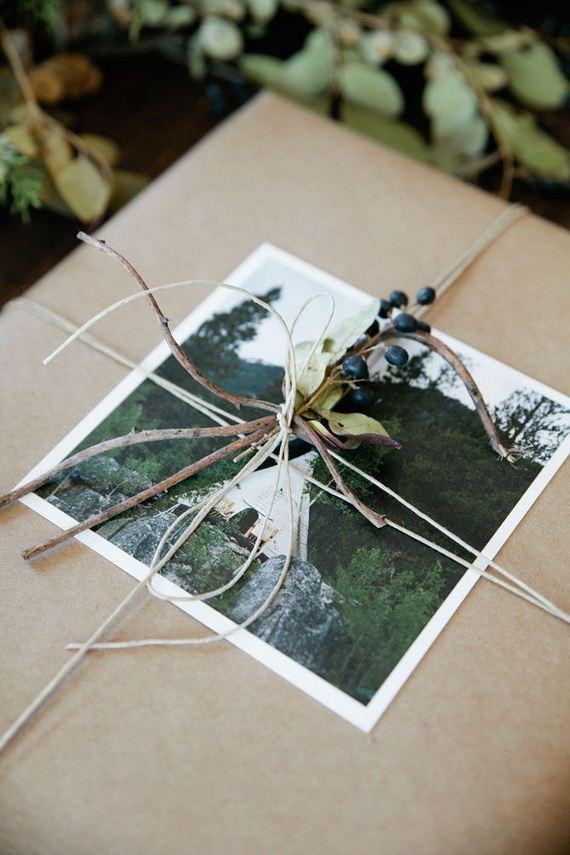 12-creative-diy-gift-wrap