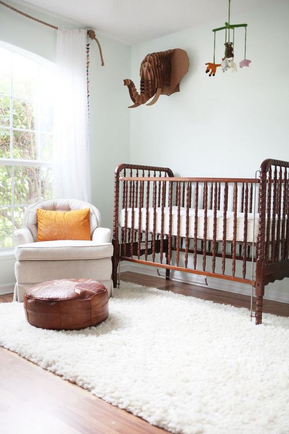 12-creative-nursery
