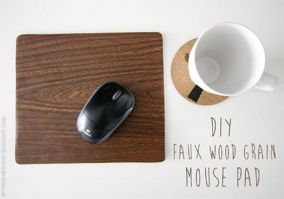 12-diy-decor-with-contact-paper