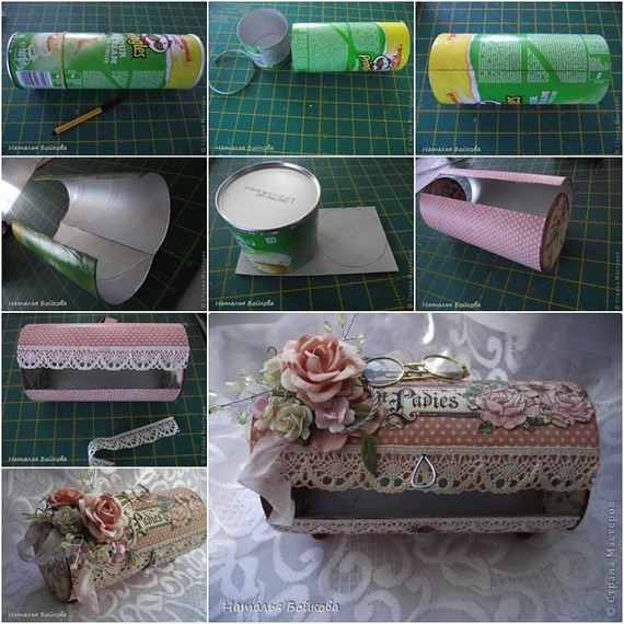 12-diy-home-decor