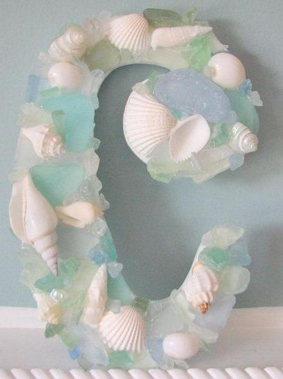 12-diy-letter-ideas-tutorials