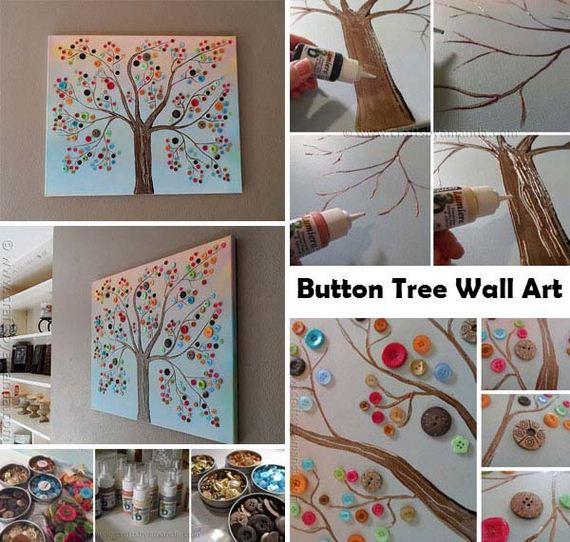 12-diy-wall-art-for-kids-room