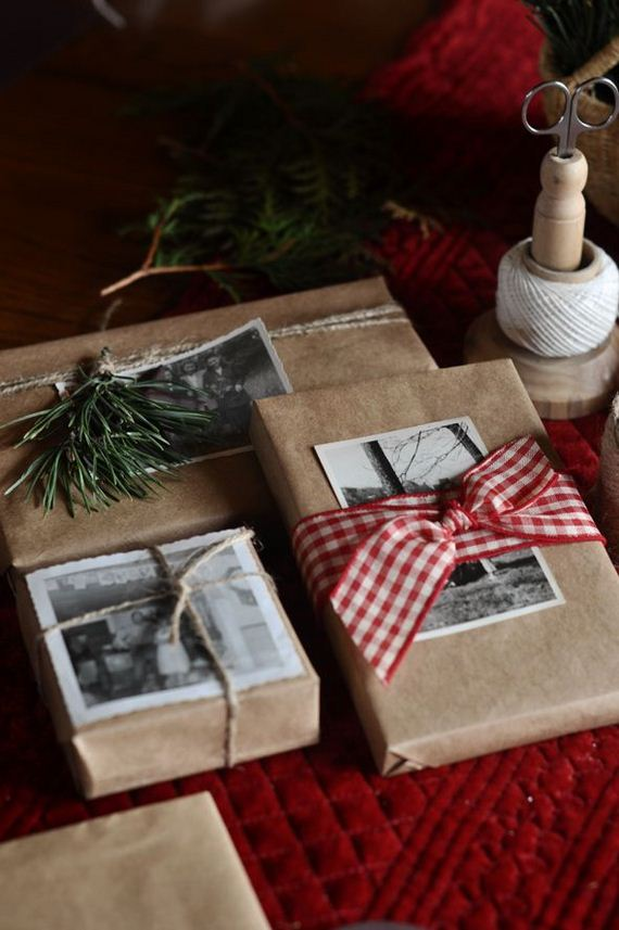 12-gift-wrapping-ideas