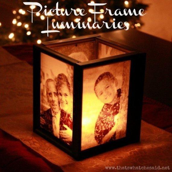 12-handmade-gifts