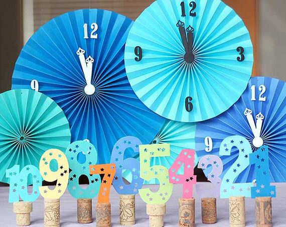 12-last-minute-new-year-party-ideas