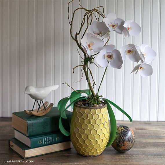 12-make-paper-flowers