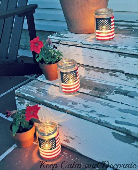 12-patriotic-crafts-decorations