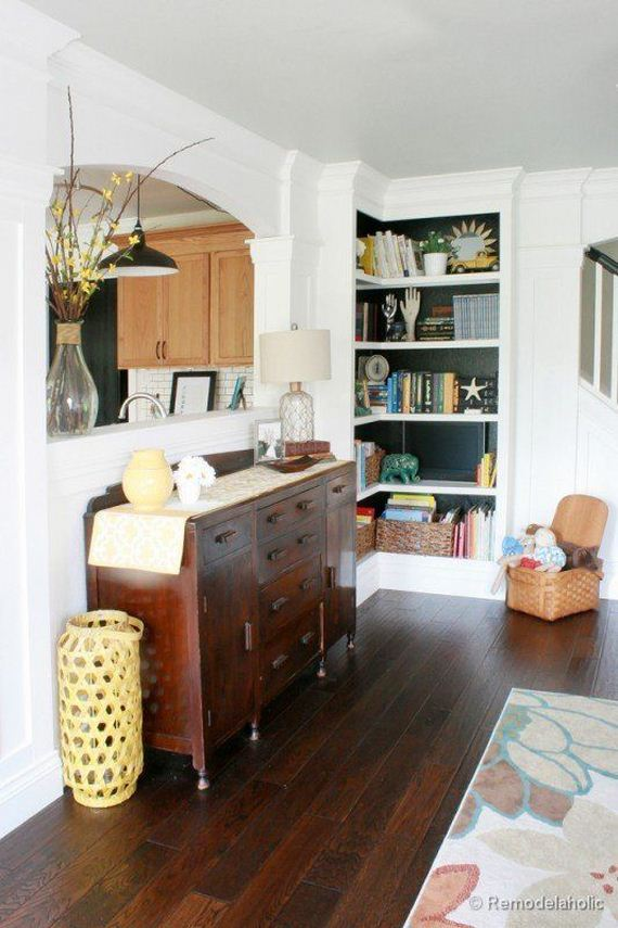 12-room-corner-space