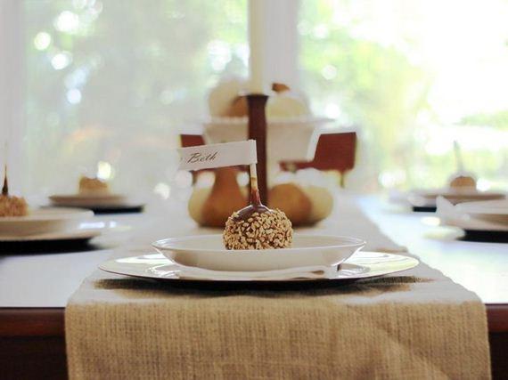 13-thanksgiving-card-diys