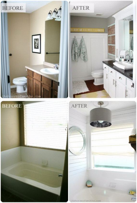 13-awesome-bathroom-makeovers