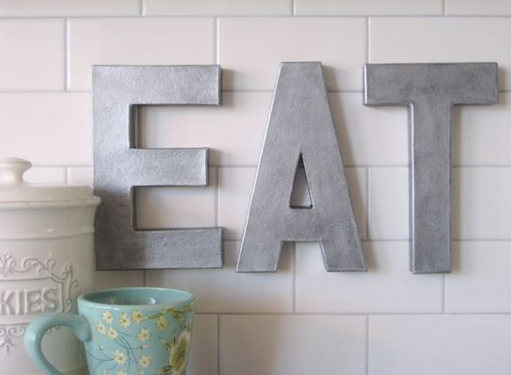 13-best-diy-kitchen-decorating-projects