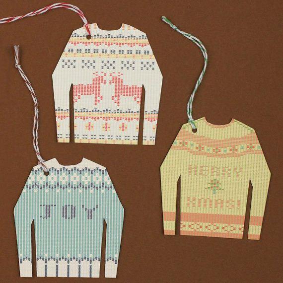 13-christmas-gift-tags