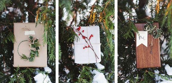 13-creative-diy-gift-wrap