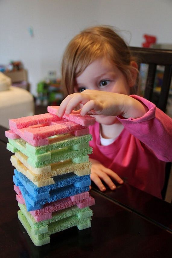 13-diy-activities-for-kids-under
