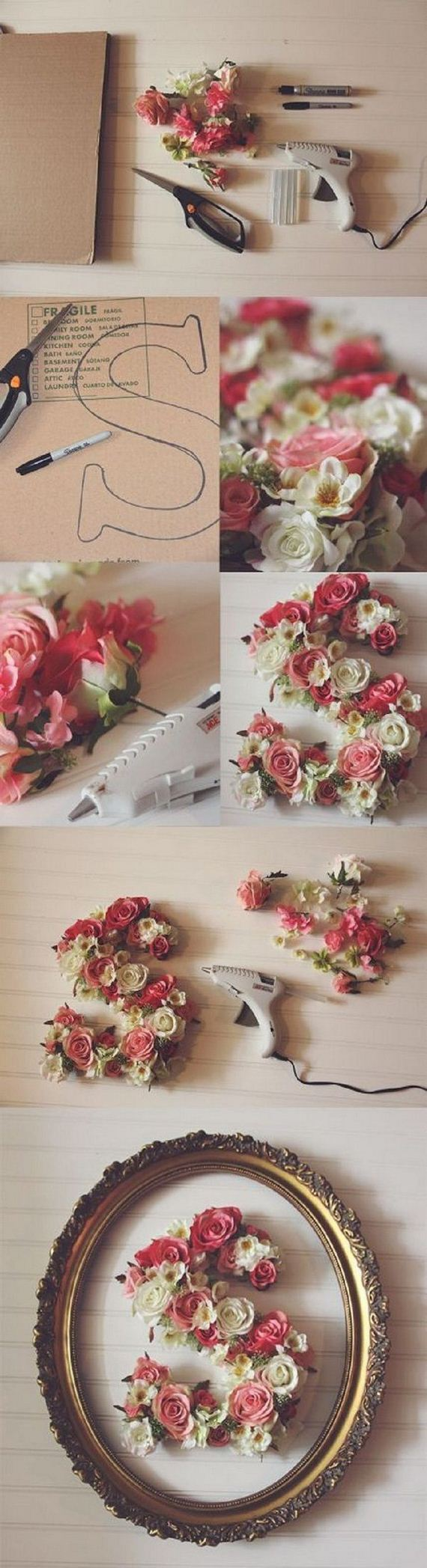 13-diy-letter-ideas-tutorials