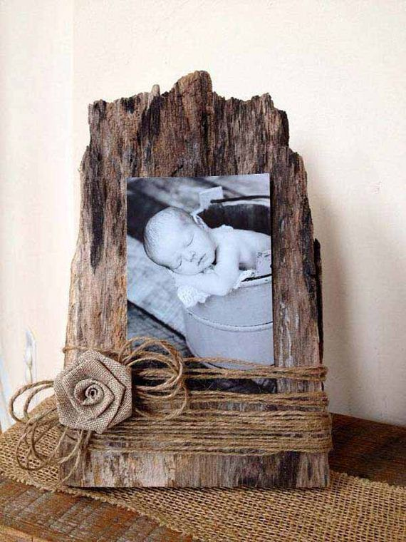 13-driftwood-home-decor-woohom