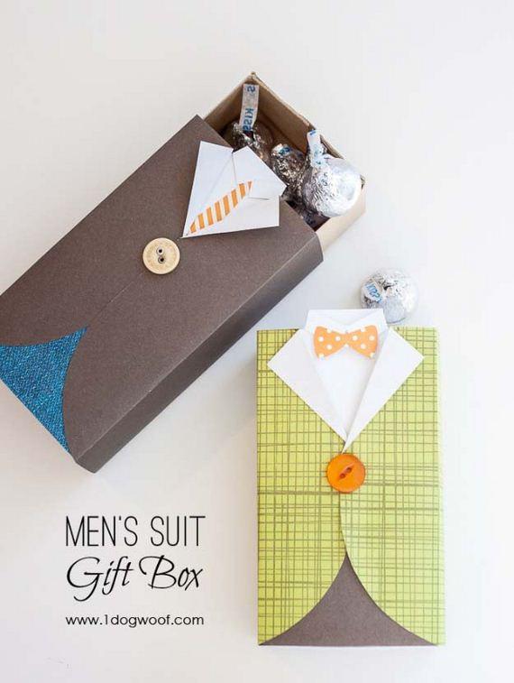 13-gifts-men
