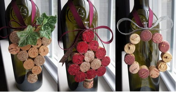 13-homemade-wine-cork-crafts
