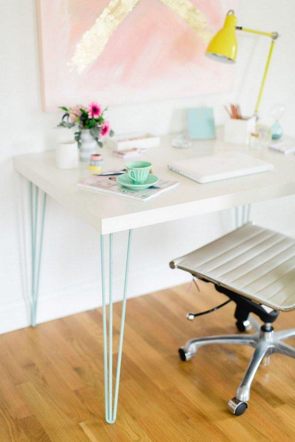 13-ikea-desk-hacks