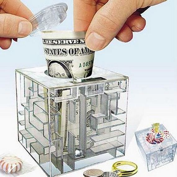 13-insanely-creative-piggy-banks