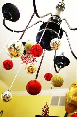 13-unbelievably-useful-time-saving-christmas-hacks
