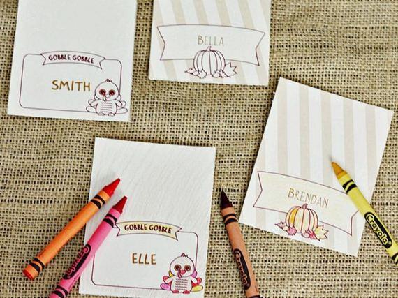 14-thanksgiving-card-diys