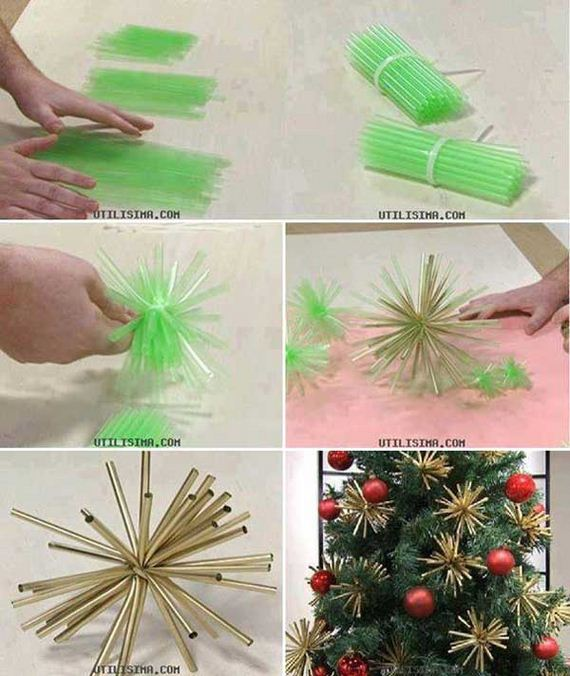 14-affordable-christmas-decorations-ideas
