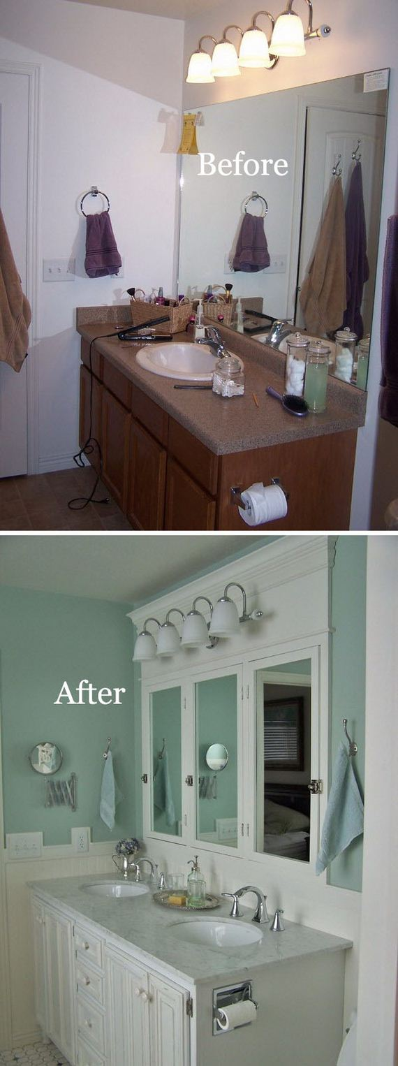 14-awesome-bathroom-makeovers